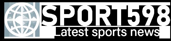 SPORT598體育網