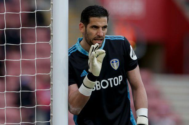 Leeds-United-89467