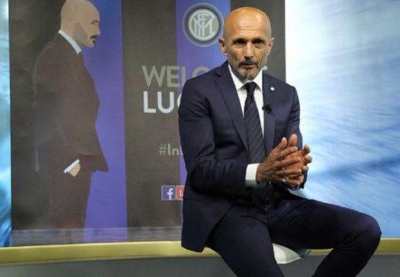 Luciano Spalletti-0283