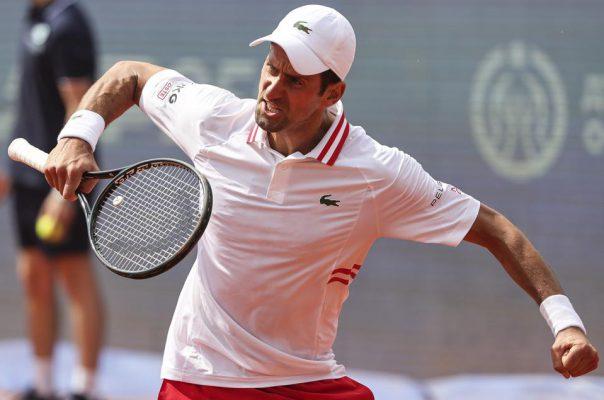 Novak-Djokovic-4832