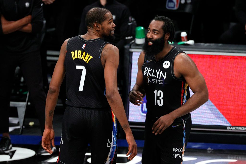 kevin durant and james harden-4832