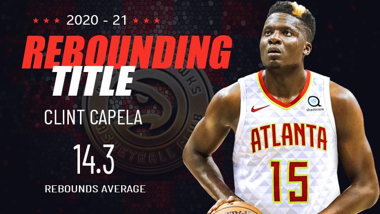nba-2020-21-rebounding-champion-clint-capela