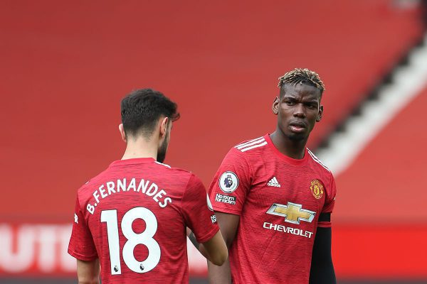 pogba-and-bruno-fernandes-1233