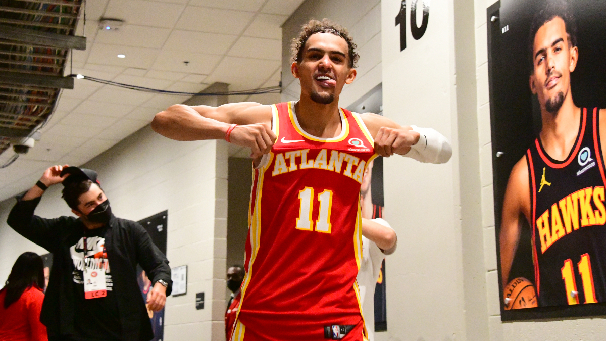 trae young-0283