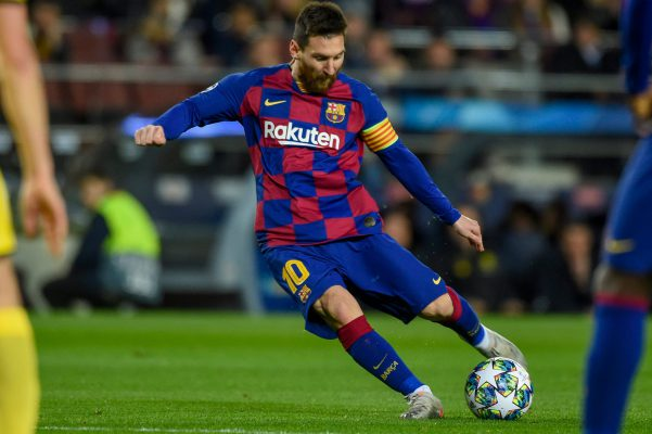 Leo-Messi-SPORT體育網3745