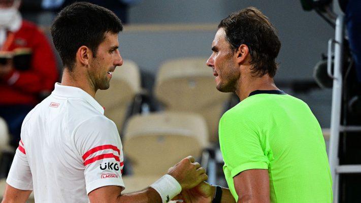 Novak-DjokovicRafael-Nadal-SPORT598體育新聞5482