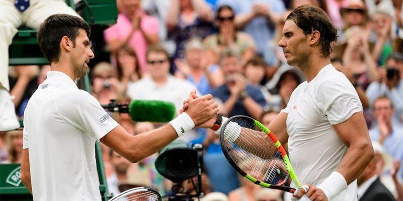 Novak-DjokovicRafael-Nadal-SPORT598體育新聞7829