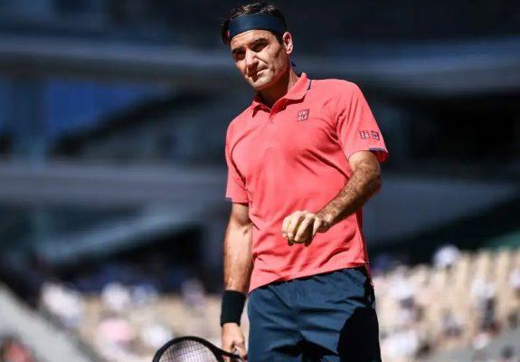 Roger-Federer-SPORT598體育新聞6371