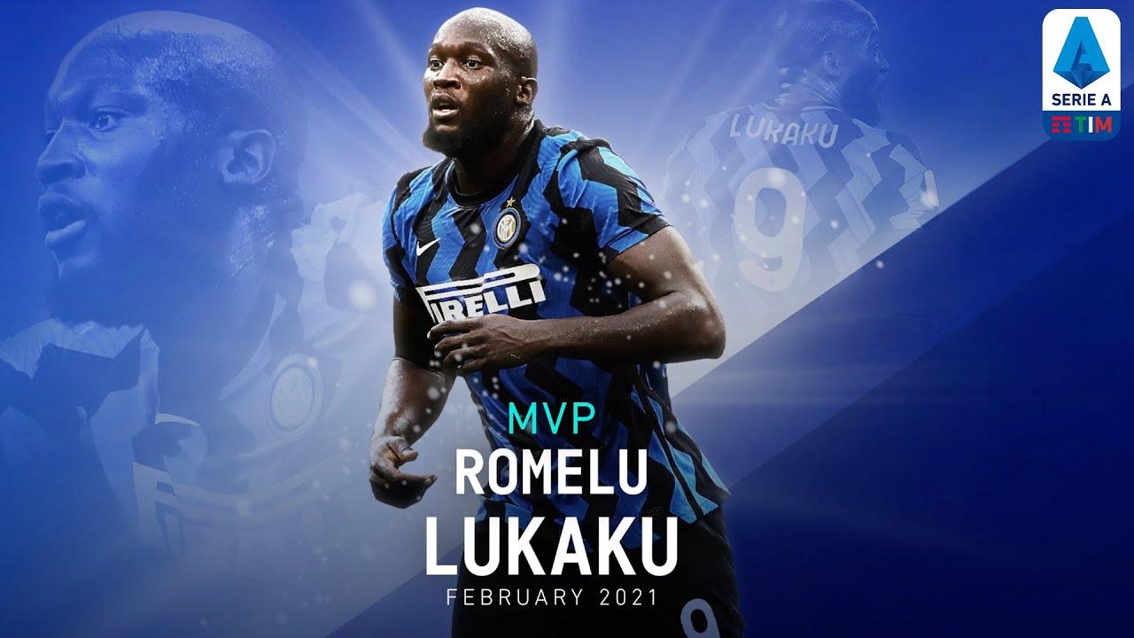 Romelu-Lukaku-2021MVP-9032