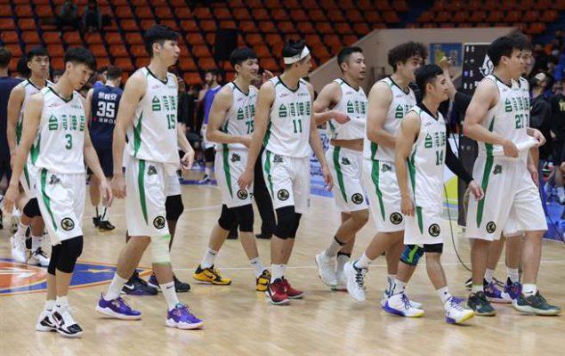 T1-League-職籃-台北台啤隊-SPORT598體育新聞7439
