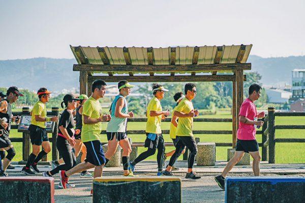 台灣米倉田中馬拉松-SPORT598體育新聞4353