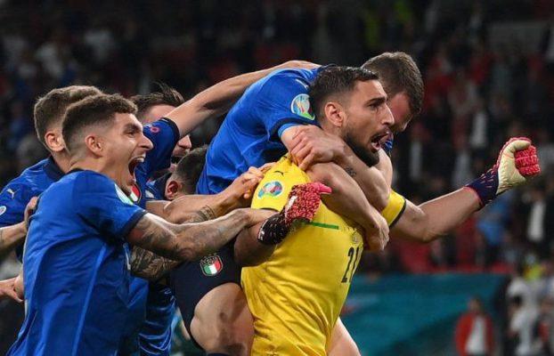 歐洲杯-義大利門將Gianluigi-Donnarumma-mvp-SPORT598體育新聞4393