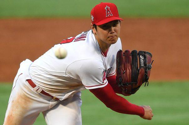 MLB-大谷翔平-二刀流-SPORT598體育新聞7843