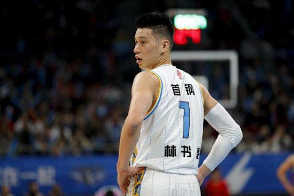 台灣籃球-林書豪-SPORT598體育新聞8745