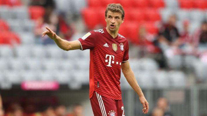 德甲聯賽-Thomas-Muller-SPORT598體育新聞830