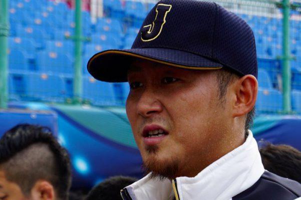 日本職棒-中田翔-SPORT598體育新聞4902