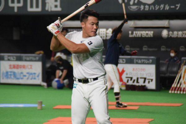 日本職棒-王柏融-SPORT598體育新聞8932