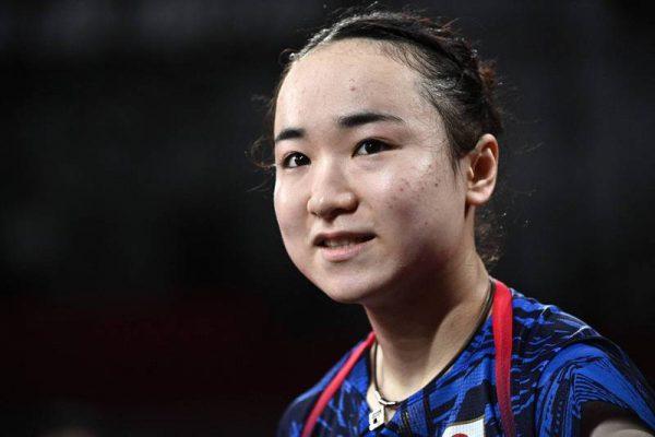 東京奧運-伊藤美誠-SPORT598體育新聞4902