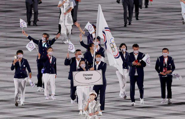 東京奧運-台灣-中華隊-SPORT598體育新聞7843