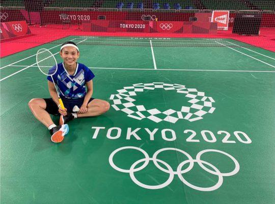東京奧運-戴資穎-SPORT598體育新聞4902