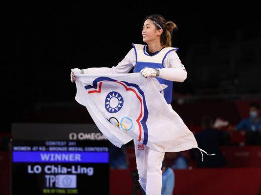 東京奧運-羅嘉翎-SPORT598體育新聞4902