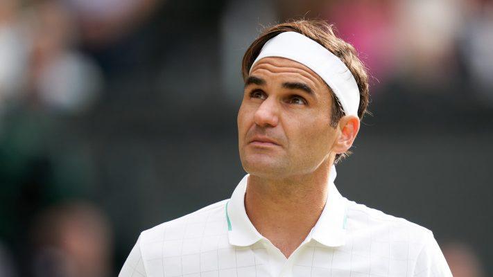 網球-Roger-Federer-SPORT598體育新聞4398