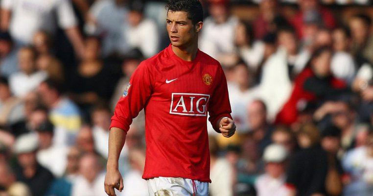 英超聯賽-Cristiano-Ronaldo-SPORT598體育新聞830