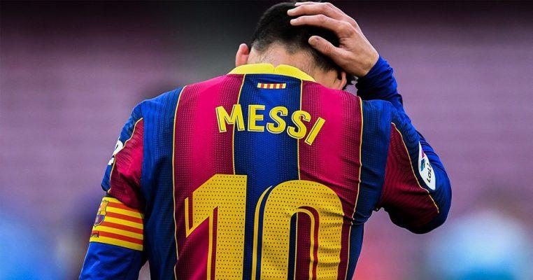 西甲聯賽-Lionel-Messi-SPORT598體育新聞830