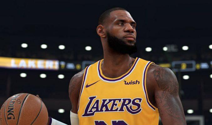 NBA-LeBron-James-2k22-SPORT598體育新聞8932