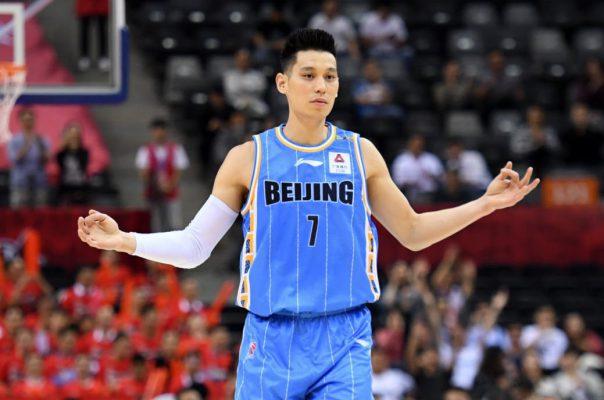台灣籃球-林書豪-SPORT598體育新聞0921