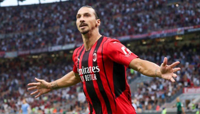 意甲-AC米蘭Zlatan-Ibrahimovic-sport598體育新聞0915