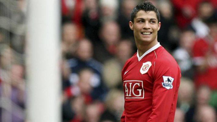 意甲-Cristiano-Ronaldo-SPORT598體育新聞901