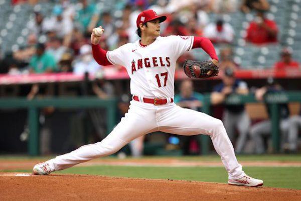 MLB-大谷翔平-SPORT598體育新聞0929