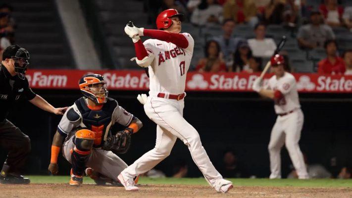 MLB-大谷翔平-mvp-SPORT598體育新聞0923