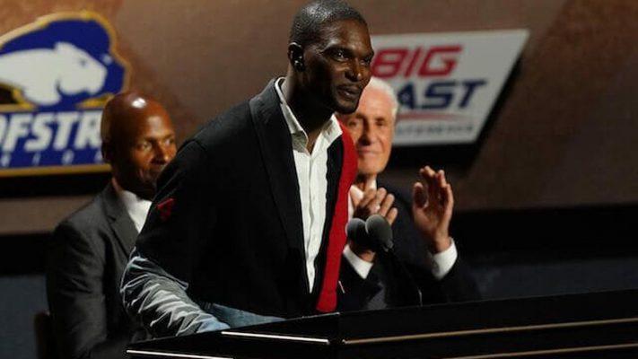 NBA-Chris-Bosh-SPORT598體育新聞0914