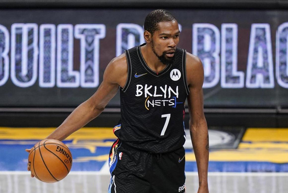 NBA-Kevin-Durant-2022-MVP-SPORT598體育新聞0918