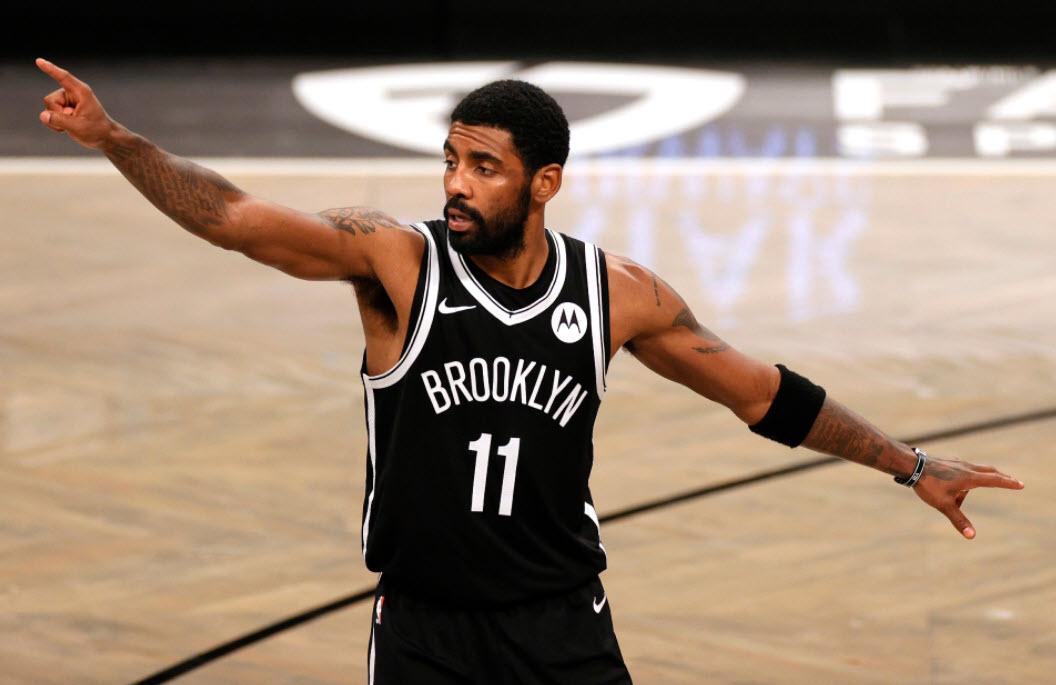 NBA-Kyrie-Irving-SPORT598體育新聞0918