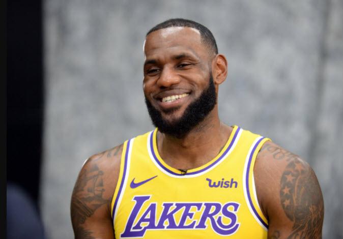 NBA-LeBron-James-SPORT598體育新聞0930