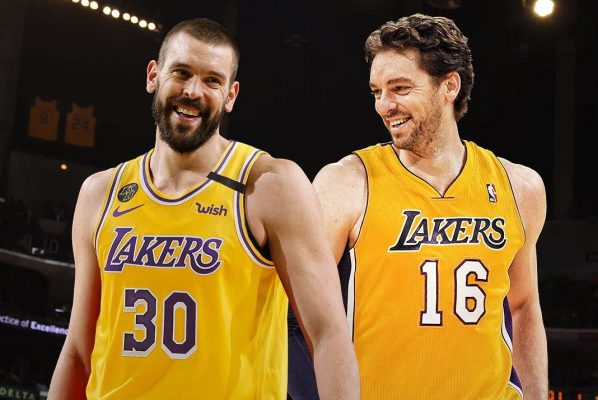 NBA-Marc-Gasol-SPORT598體育新聞0912-