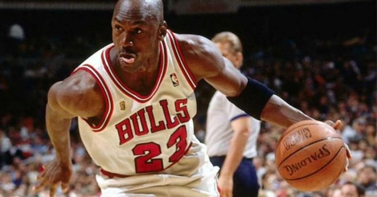 NBA-Michael-Jordan-SPORT598體育新聞909