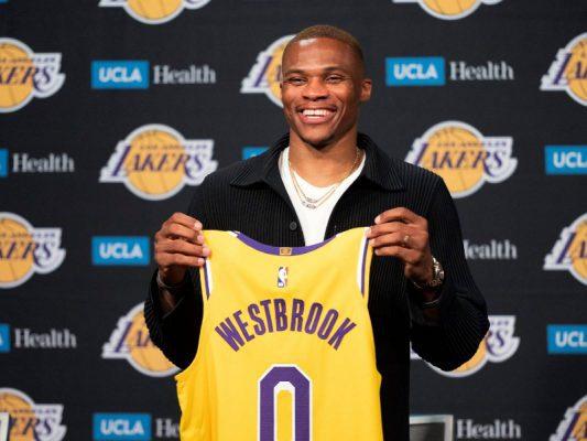 NBA-Russell-Westbrook-SPORT598體育新聞0912-