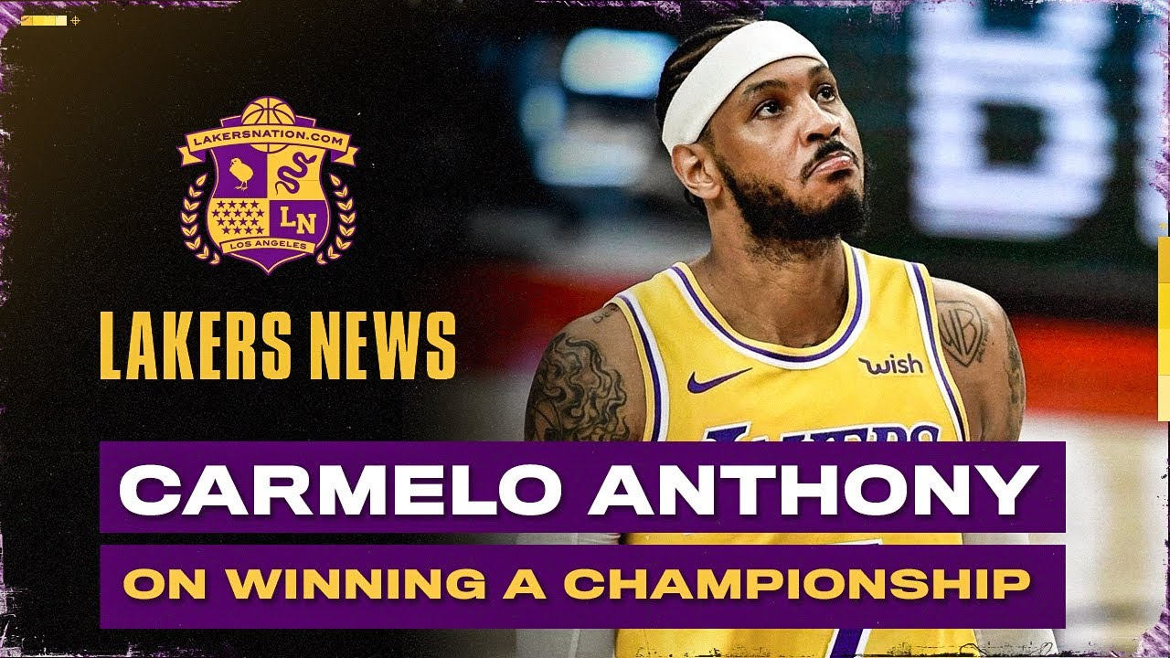 nba-Carmelo-Anthony-sport598體育新聞0916