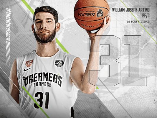 台灣籃球-William-Artino-sport598體育新聞1008