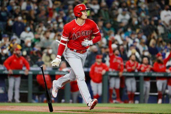 MLB-大谷翔平-46轟-SPORT598體育新聞1004