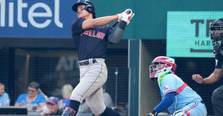 MLB-張育成-9轟-SPORT598體育新聞1004