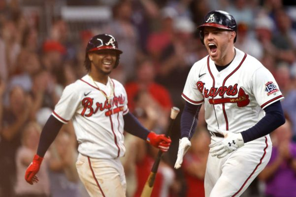 MLB-Freddie-Freeman-sport598體育新聞1013