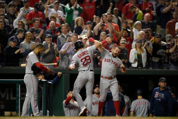 MLB-Red-Sox-SPORT598體育新聞1002