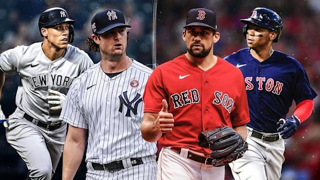 MLB-yankees-red-sox-SPORT598體育新聞1006