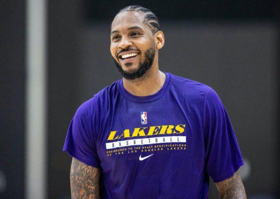 NBA-Carmelo-Anthony-SPORT598體育新聞1002