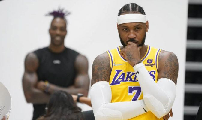 NBA-Carmelo-Anthony-sport598體育新聞1007